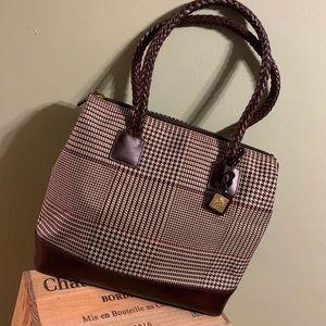 00dd4ab366d0 Women s Ralph Lauren Vintage Bag on Poshmark